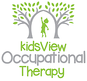 kidsView Occupational Therapy